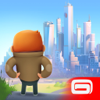 City Mania: Town Building Game Wiki
