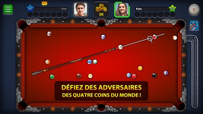 download 8 Ball Pool™ apps 2