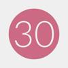 Burpees - 30 Days Workout Plan