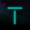 Tangler - IOTA Portfolio Icon