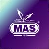 MAS Remote Controller Wiki