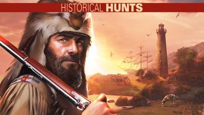 download Deer Hunter 2017 apps 1