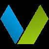 WiseVPN - Unlimited Bandwidth