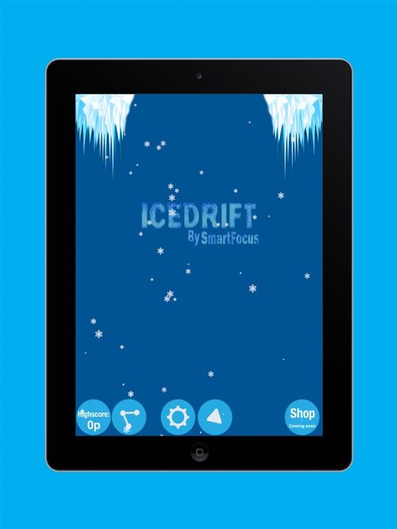 IceDrift screenshot 6