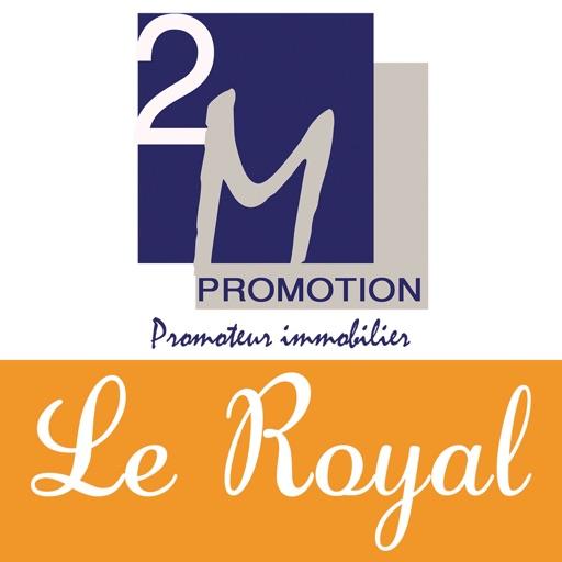 LE ROYAL - Mâcon