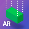 Playground AR: Physics Sandbox