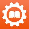 BookWidgets
