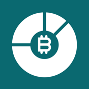 Polo Exchange icon