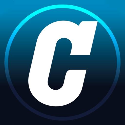 Corriere della Sera iOS App