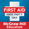 NBDE Part 2: Dental Boards Q&A
