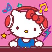 Hello Kitty Fiesta Musical - ¡Kawaii y Bello!
