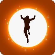 Sky Dancer: Horizon Run