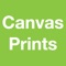 How to install Canvas Photo Prints