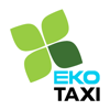 Eko Cab Taxi
