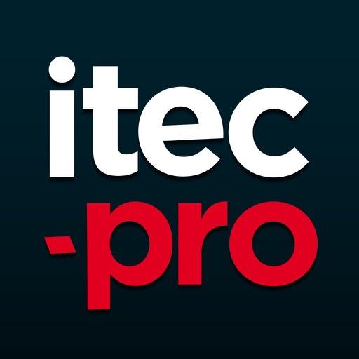 ITEC PRO