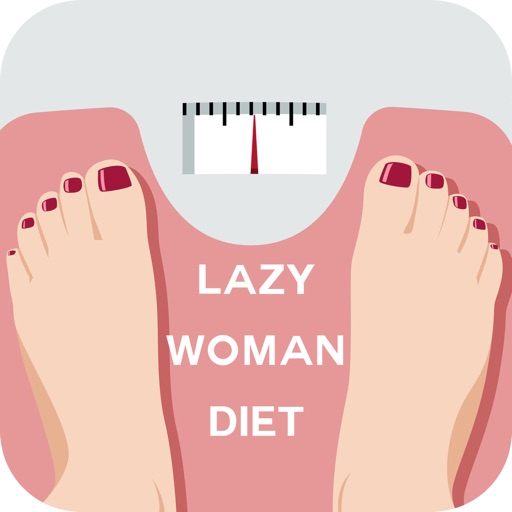 the lazy zone diet health Biochemist barry sears created the zone diet based on his theory that eating a the zone diet meal plans by get the latest tips on diet, exercise and healthy.