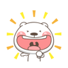 download FunBear Animated Stickers