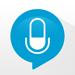 Hablar y Traducir: Traductor