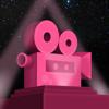 Intro Maker - intros designer