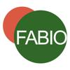 Fabio Pizza
