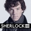 Sherlock: The Network HD. Official App of the hit TV detective series