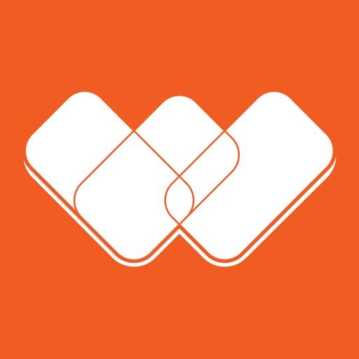 Wallaby iOS App