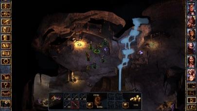 Screenshot #9 for Baldur's Gate