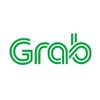 Grab - Ride Hailing App - Grab.com