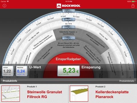 EinsparRadgeber screenshot 1