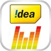 Idea Music - Sing Along