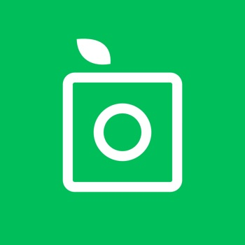 PlantSnap Plant Identification app for iphone