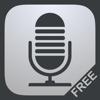 Microphone Free | VonBruno