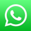 WhatsApp Messenger Wiki