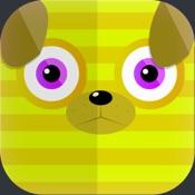 Puffy Pinatas - Endless Game