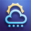 AR Weather App