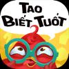 Tao Biet Tuot - Biet Chet Lien