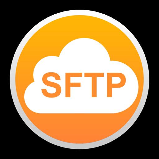 SFTP 服务器