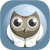 Night Owl - Sleep Coach