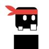 Scream Cube - Audio Control Game