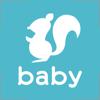 カラダのキモチ baby:妊娠・出産・赤ち...