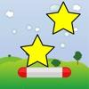Star Juggle Game 5star game copy 1 5