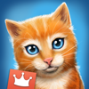 PetWorld 3D: My Animal Rescue Premium