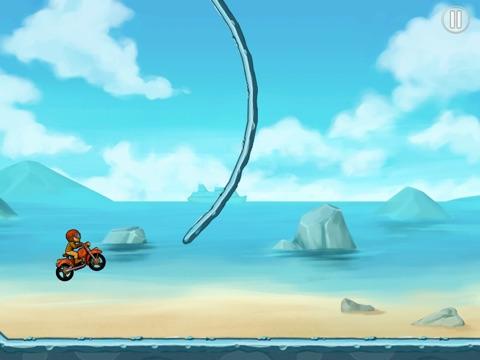 Bike Race Pro: Motor Racing screenshot 4