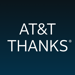 AT&T THANKS®