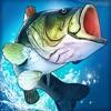 Fishing Clash: 釣りゲーム〜現実的な釣り3D