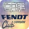Fendt-Caravan Club