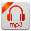Convert to Mp3 Pro - Converter - DIGITAL SOFTWARE Cover Art