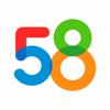 58同城-租房短租兼职求职二手房买卖平台