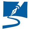 Siscart Sistemas de Software Ltda - Siscart Suporte  artwork