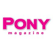 Pony Magazine app review